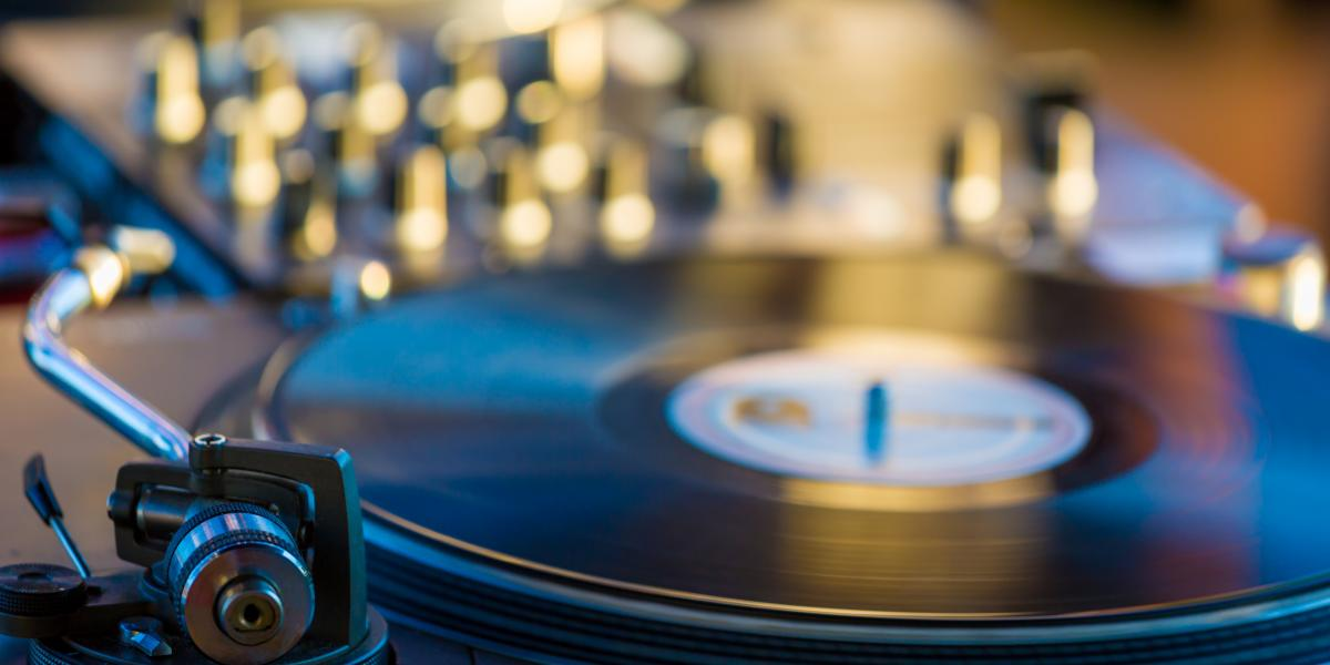 Music Use And Copyright Law California Restaurant Association