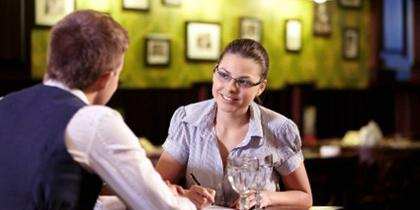 The dos and don'ts of interviewing and hiring - California