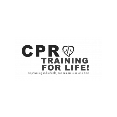CPR Training for LIFE!