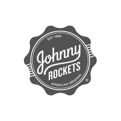 Johnny Rocket Logo