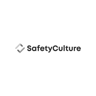 Safety Culture Logo