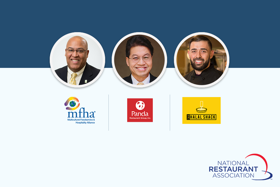 Webinar: Cultivating Diversity & Inclusion and a Positive Workplace