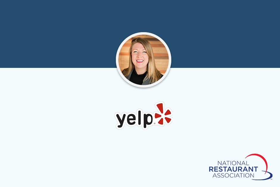 Yelp Webinar - Marketing when Limited to WOM and Social