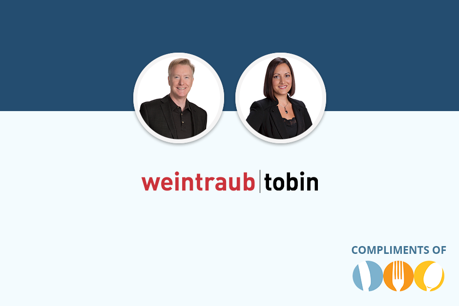 Webinar: Inoculating Against the Coming Spread of Employee Lawsuits Related to COVID-19