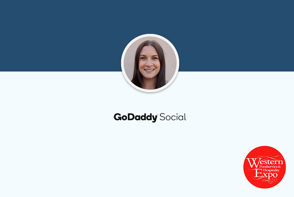 Webinar: 5 Ways to Adjust Your Social Media Strategy for Your Restaurant or Bar