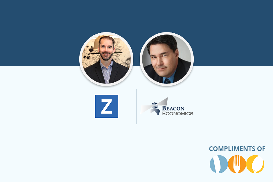 Zaller Law Group, Anthony Zaller and Beacon Eco, Chris