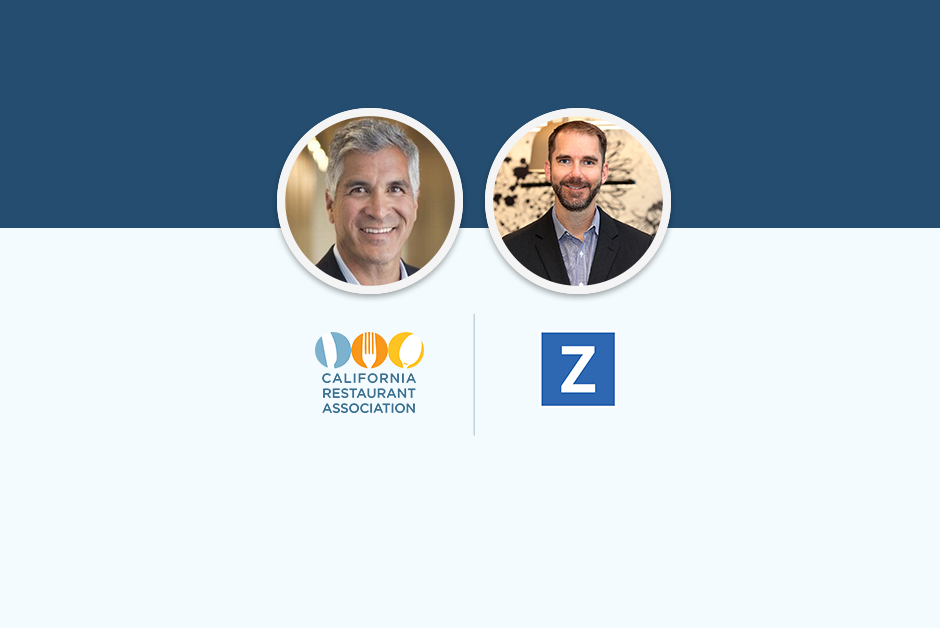 CRA, Jot Condie and Zaller Law, Anthony Zaller