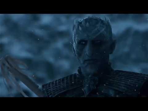 Jon Snow Alive and Eating Crow