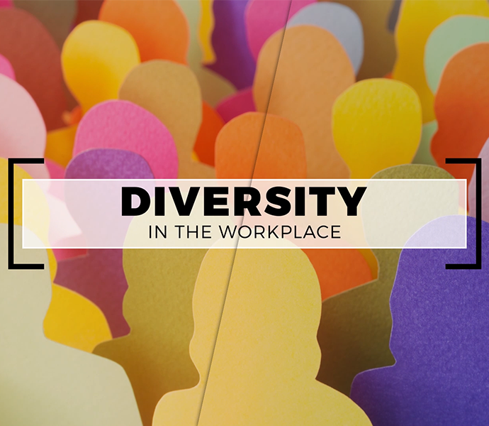 Diversity in the Workplace Course