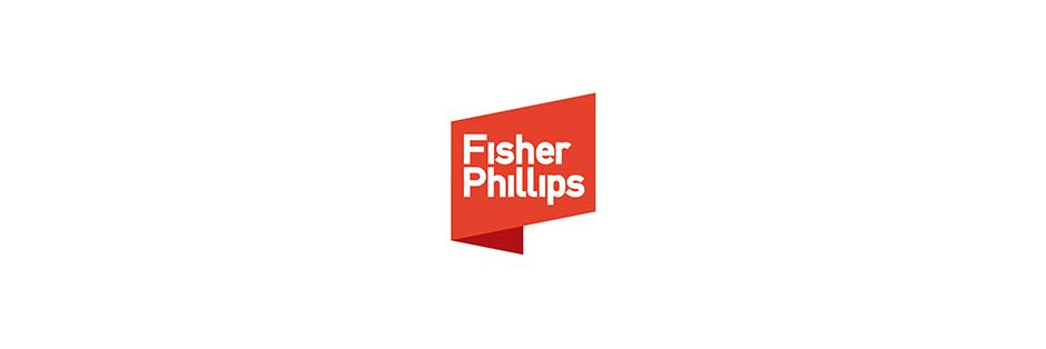 Fisher Phillips LLP Logo