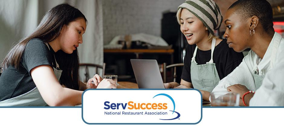 ServSuccess