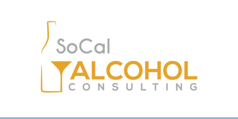 SoCal Alcohol Consulting logo