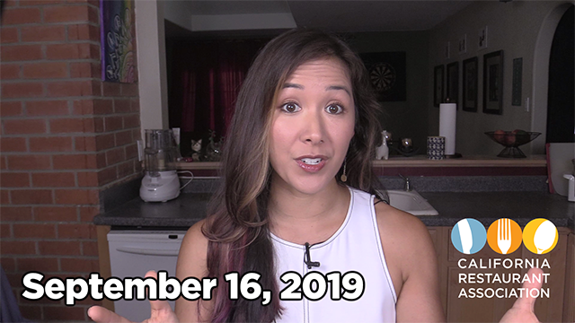 The News You Need to Know, September 16, 2019