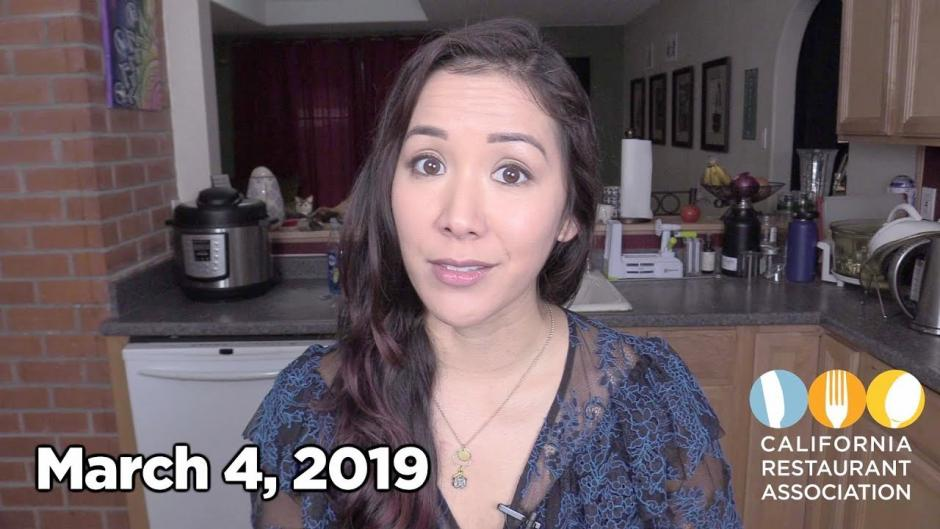 The News You Need to Know, March 4, 2019